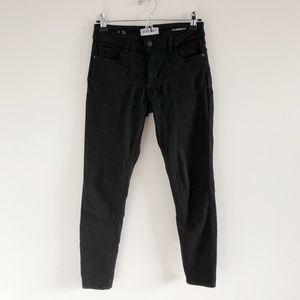 DL1961 Florence Instasculpt Skinny Jeans 26